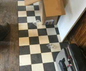 2wooden floor cleaners