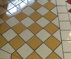 floor cleaning services rochdale